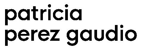 Patricia Perez Gaudio